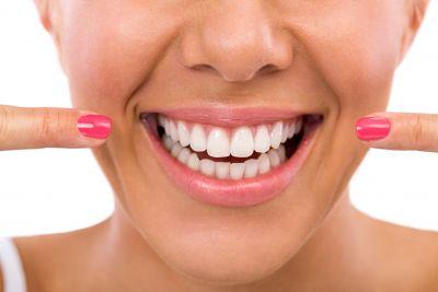 इन तरीको से रखे अपने दांतो को स्वस्थ
