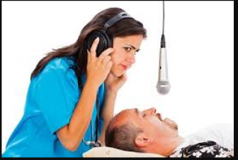 Mumbling in sleep, you can be a victim of this sleeping disorder, know its treatment