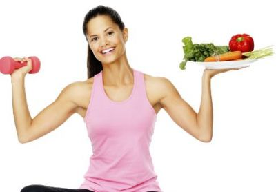 These things are beneficial for women's health, include in diet