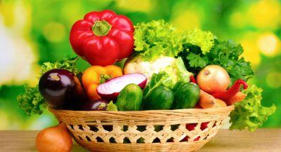 बारिश के मौसम में भूलकर भी न करें इन सब्जियों का सेवन