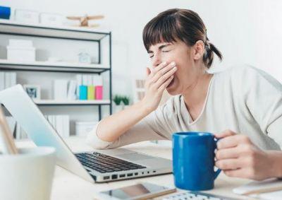 ये आहार हो सकते हैं दिन में अधिक नींद आने के कारण, करें दूर