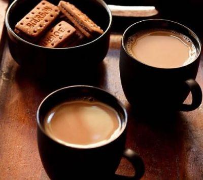 चाय के दीवाने जरूर पढ़ लें ये खबर, हो सकती है खतरनाक