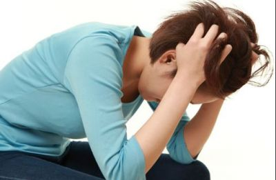 There are many reasons for stress in women, take care of these things!