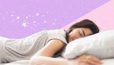 क्या आप जानते हैं बायीं ओर सोने के फायदे..
