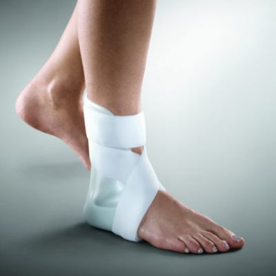 These can be the reasons for the pain in the feet, know remedies