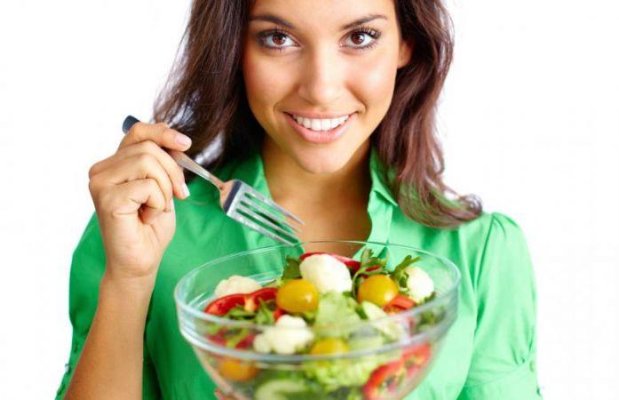 महिलाओं के दिमागी स्वास्थ्य के लिए जरूरी हैं ये आहार