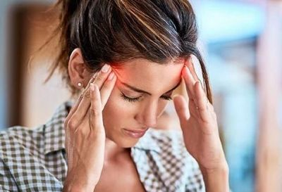 These methods will relieve the pain of migraine
