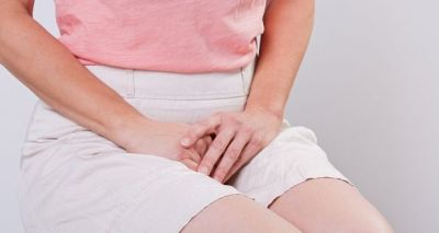 These mistakes become the cause of urine infection in women