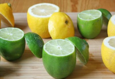 This fruit is beneficial for health, read here