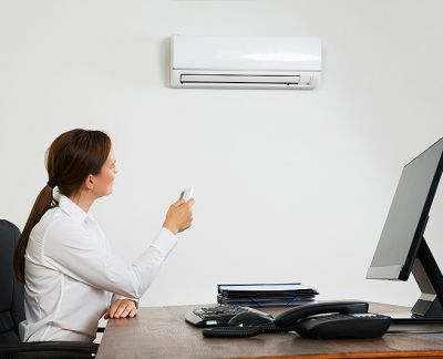 AC air can make your bones weak, Know other diseases!