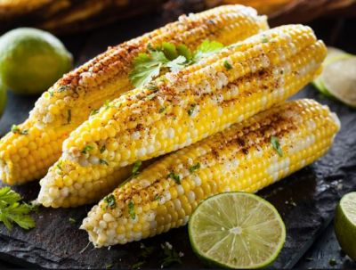 Corn is very beneficial for pregnant women, know its benefits