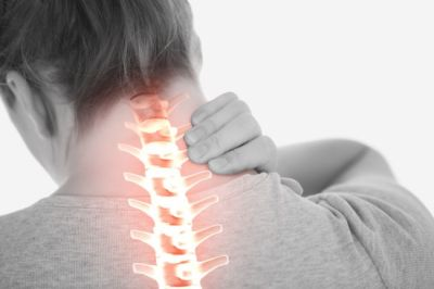Neck pain is more in women than men, know the remedy