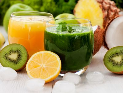 Make these detox juices at home to cure diseases, Know recipe