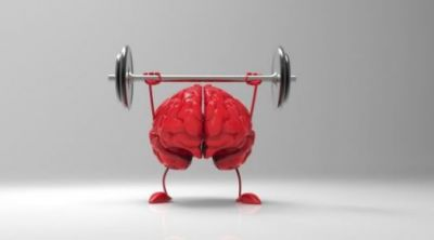 Tips to prepare your brain for Physical exercise