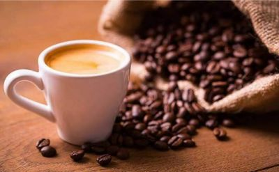 Consumption of coffee removes stones problem, know what research says