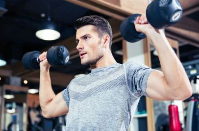 Thinking about going to the gym? keep these things in mind