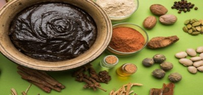 Chyawanprash helpful to boost immunity