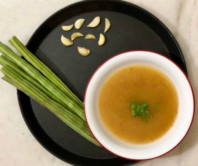 Drumstick soup is beneficial for everyone, learn benefits