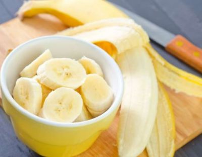 Banana boosts the brainpower, know its benefits