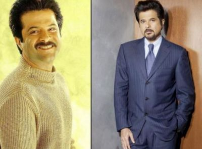 This is the secret of Anil's Kapoor's young looks, Know more