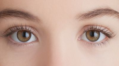 Adopt these home  remedies to take proper care of eyes