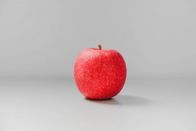 Consuming apples daily will provide relief from these serious diseases