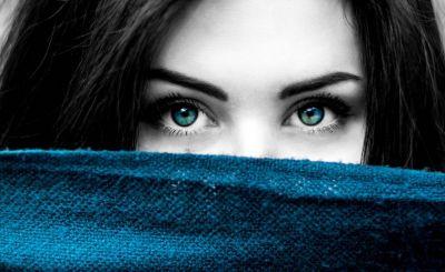 इस तरह करें खीरे का इस्तेमाल, आँखों की सुंदरता रहेगी बरकरार ...