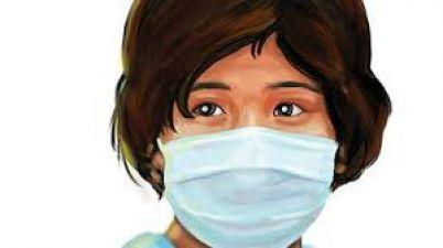 स्वाइन फ्लू: जाने इसके लक्षण और बचाव के तरीके