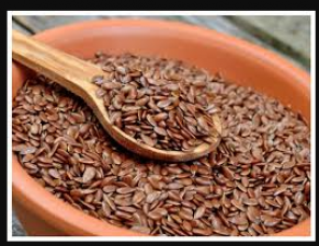 Flax seeds can cure diseases, Know its benefits