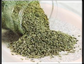 Fennel seeds have many medicinal benefits, know here