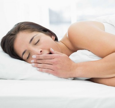 Do not ignore these sleep disorders, there may be major problems