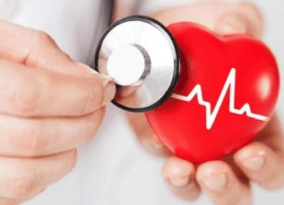 Stay away from these things to avoid heart diseases