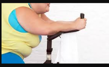 Know these effective ways to work out for increasing weight