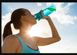 Be careful now even in drinking water, this may cause harm