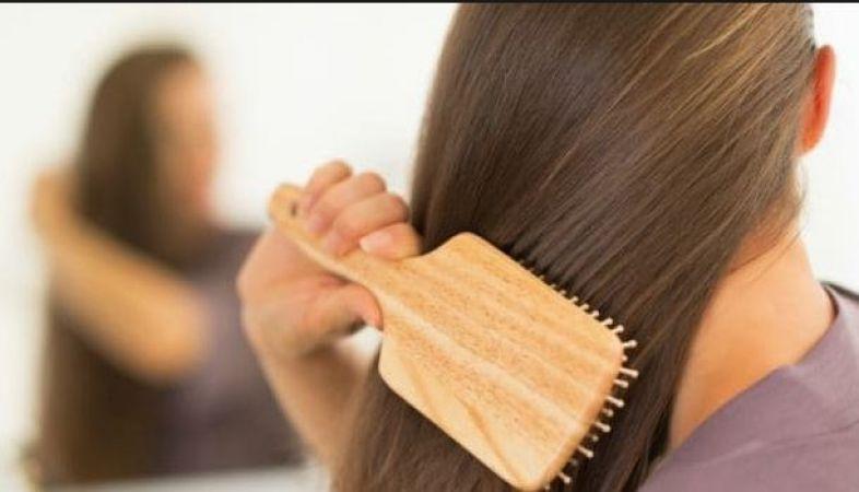लम्बे और घने बालों के लिए है ये चीज़ें, तुरंत होगा असर