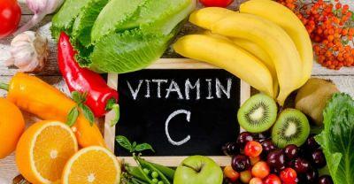 विटामिन सी की कमी होने से हो सकती हैं ये बीमारियां