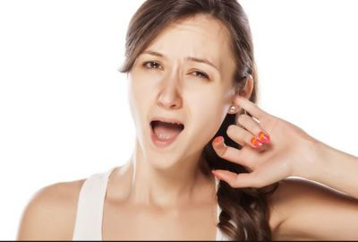 Home Treatment Remedies for Itchy Ear