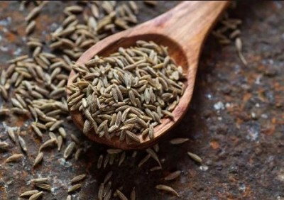 Use cumin seeds to lose weight, know other benefits