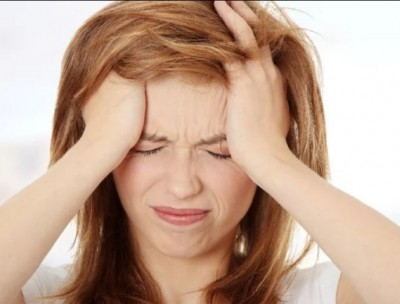 amazing home remedies to get rid of headache quickly sc115 nu910 ta910