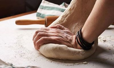 Use Wheat Flour Or Atta As Home Remedy For Joint Pain