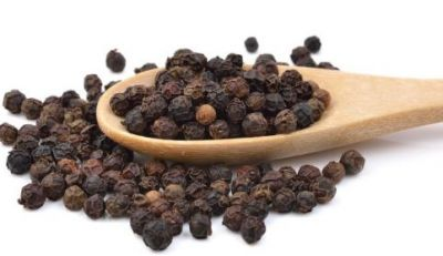 Black Pepper helps to Increase stamina, Learn Its Other Benefits