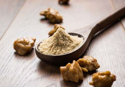 Pinch of asafoetida can give many benefits