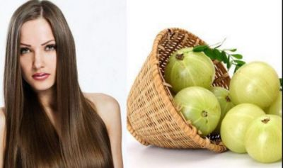 Amazing Benefits Of Amla For Skin, Hair, And Health
