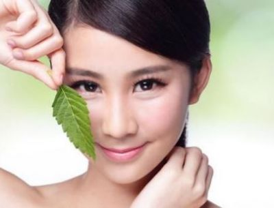 Know the amazing of Neem for skin