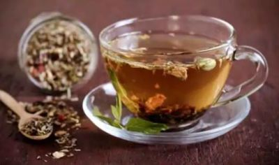 Not needed to visit doctor anymore for cold & cough, make effective decoction at home