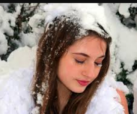 Follow these easy tips to make hair healthy in winter