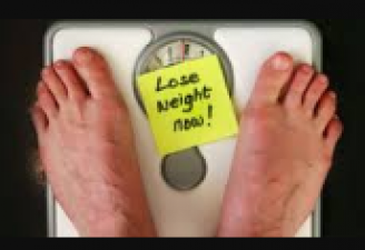Lose weight with these home remedies