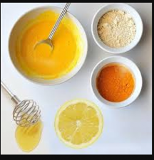 Know the benefits of gram flour face pack