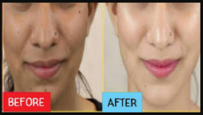 Follow these effective steps to get skin brightening and lightening effects at home