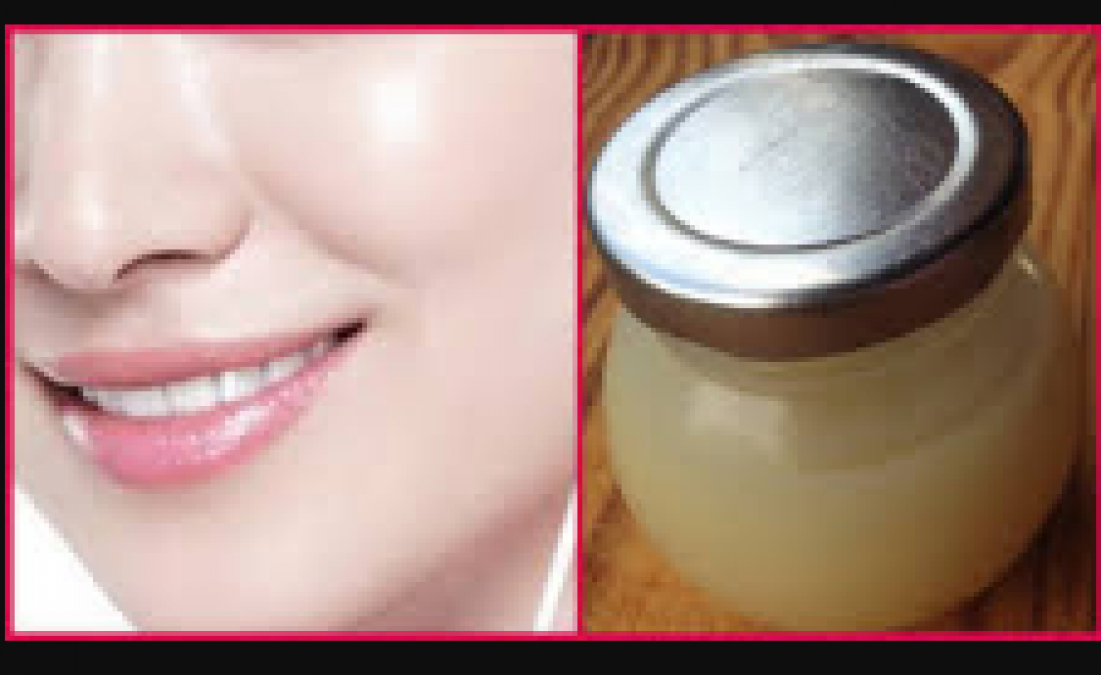 Follow these tips to make homemade natural serum to enhance your